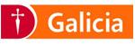 logo_galicia