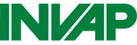 logo_invap