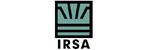 logo_irsa