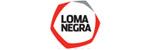 logo_loma_negra