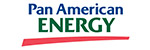 logo_pan_american_energy