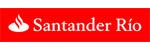 logo_santander_rio