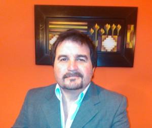 Luis namor - Consultor