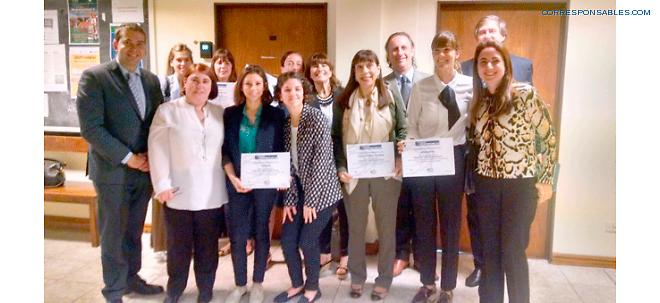 Corresponsables-entrega-los-premios-corresponsables-en-argentina