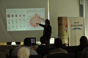 taller-de-fortalecimiento-a-proveedores-grupo-telecom-y-programa-valor