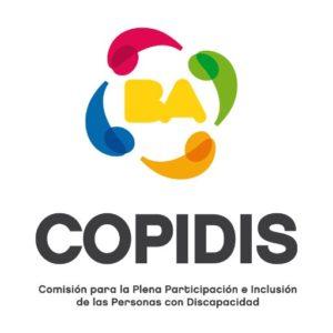 copidis