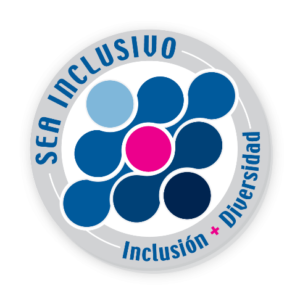 sea-inclusivo