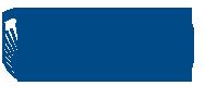 logo_bid