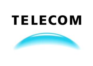 Telecom iso-01