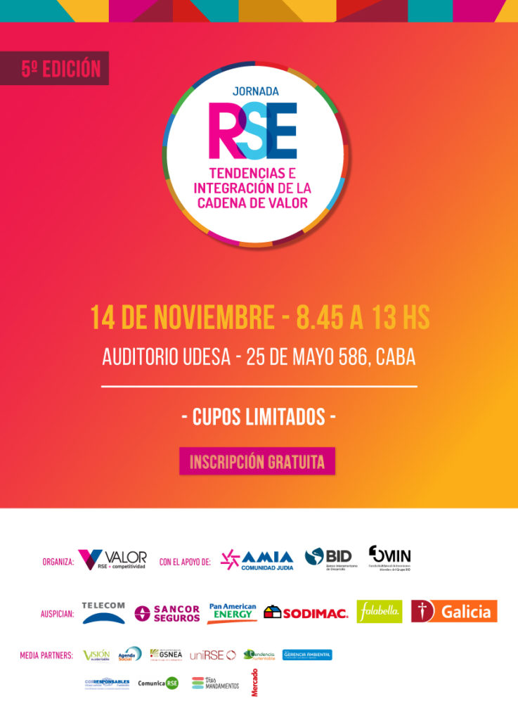 Flyer_RSE Valor_1