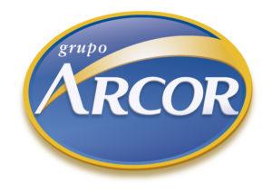 Grupo Arcor - Logo