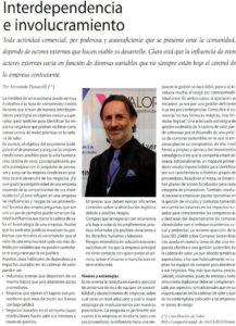 Nota en Mercado RSE dic2018